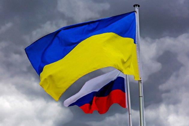 Кравчук розповів, за якої умови можливий компроміс з Росією щодо Донбасу