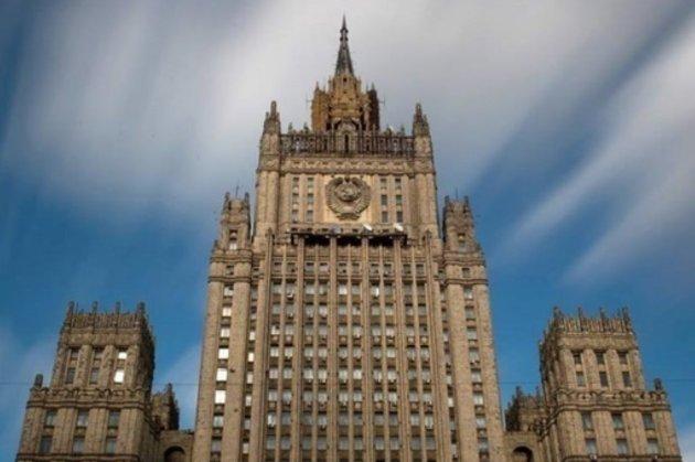 «Персони нон грата». Росія висилає 20 чеських дипломатів