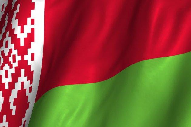 Білорусь звинуватила країни Заходу у «нарощуванні військ» біля кордону