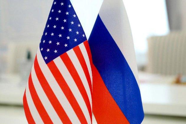 Вашингтон пригрозив притягнути Москву до відповідальності, якщо Навальний помре у в'язниці (оновлено)