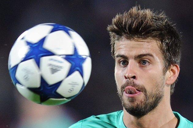 Розкол в європейському футболі! Багаті клуби оголосили про створення Суперліги