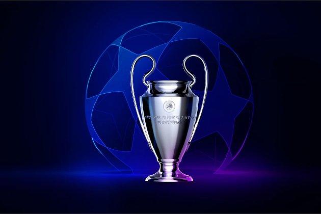 УЄФА вводить новий формат єврокубків з сезону 2024/25