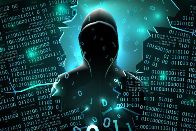 Служба зовнішньої розвідки Росії відкрила віртуальну приймальню в даркнеті