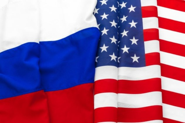 «Дзеркальна відповідь». МЗС Росії висилає 10 співробітників посольства США