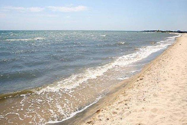 Україна практично не контролює Азовське море — експерт
