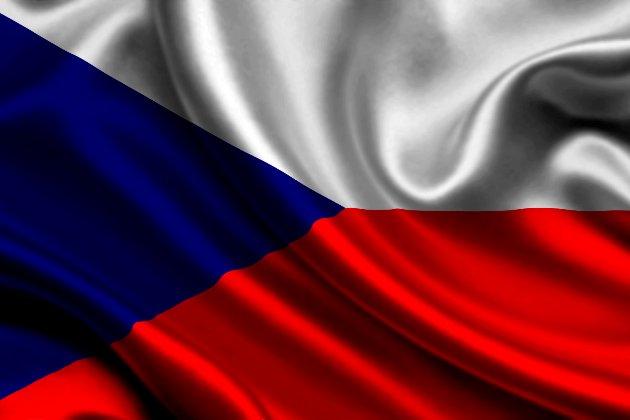 Чехія планує вислати ще одну групу російських дипломатів — ЗМІ