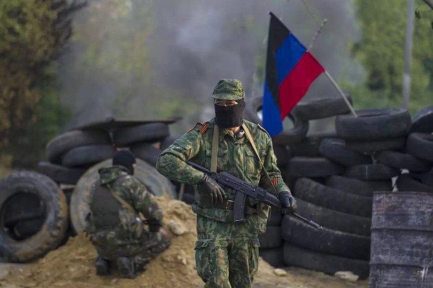 У спецоперації у Чехії затримали підозрюваних у боях проти України на Донбасі — ЗМІ