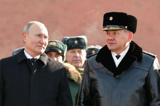 Зеленський назвав відведення російських військ «зниженням напруги»