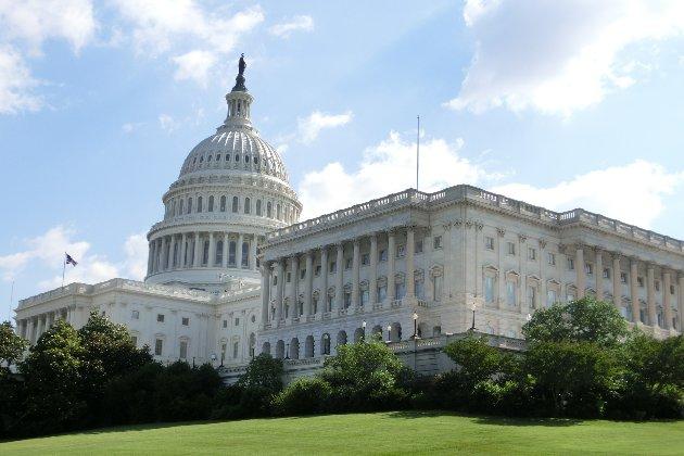 У Сенаті США можуть збільшити військову допомогу Україні до $300 млн