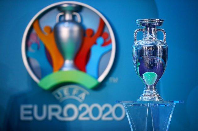 УЄФА забрав матчі Євро-2020 у двох міст. Чи зачепить це збірну України?