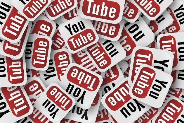 YouTube заблокував в Україні канали 112, NewsOne та ZIK