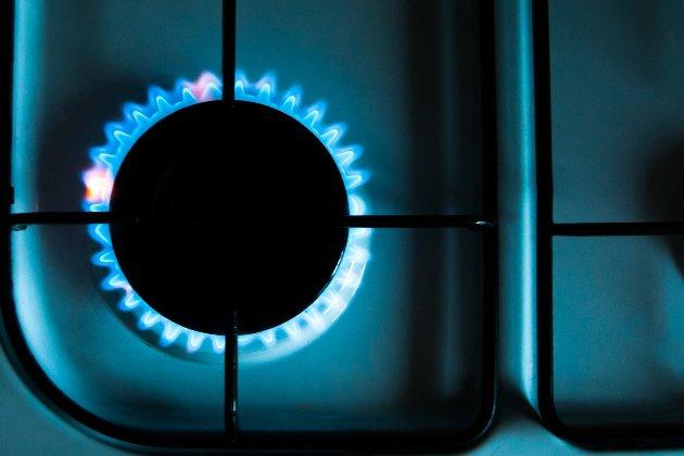 Влітку ціни на газ будуть вдвічі вищими, ніж у 2020-му — НБУ