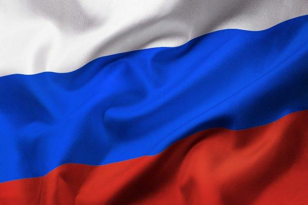 Кремль обмежив дипмісіям «недружніх держав» можливість брати на роботу росіян