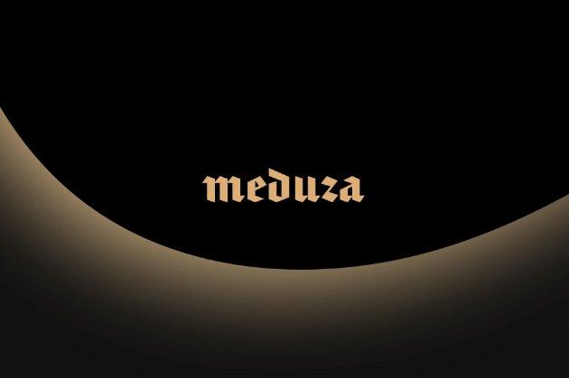 В ЄС розкритикували рішення РФ оголосити «іноземним агентом» незалежне видання «Медуза»