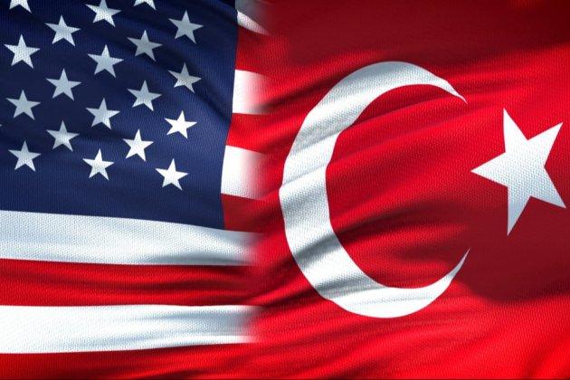 МЗС Туреччини викликало посла США після заяв Байдена про геноцид вірмен
