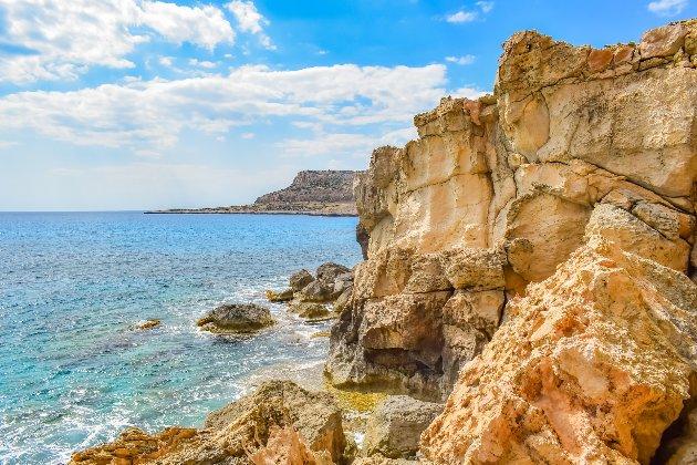 З 10 травня Кіпр зніме всі обмеження для вакцинованих туристів