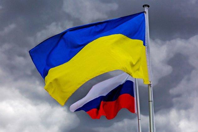Росія висилає співробітника посольства України у відповідь на «недружні дії» (оновлено)
