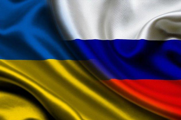 Україна висилає російського консула в Одесі