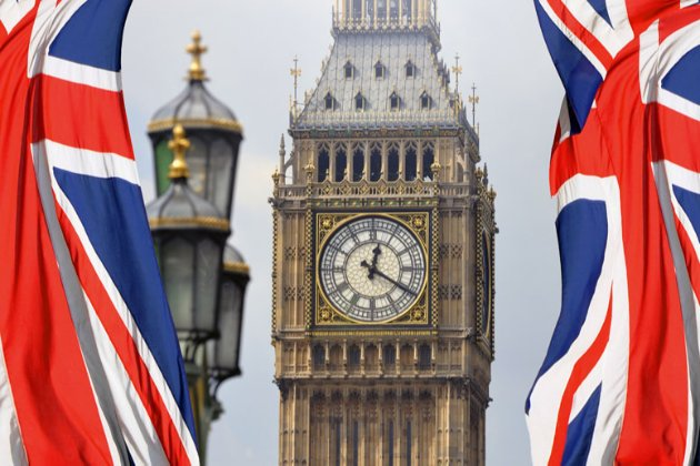 Список Магнітського. Британія запровадила санкції проти 14 росіян