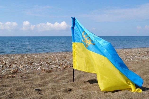 В окупованому Криму шукатимуть прісну воду під дном Азовського моря