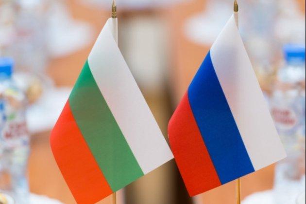 Шість росіян причетні до отруєння торгівця зброєю і вибухів у Болгарії — прокуратура країни