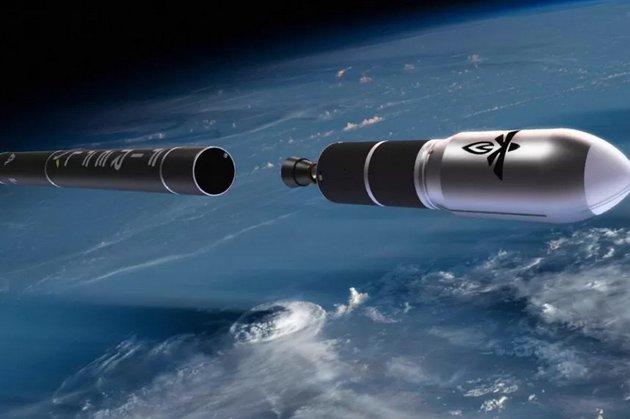 Український бізнесмен Поляков купив виробника супутників Dragonfly