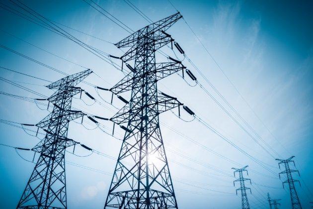 Ціну на електроенергію для громадян уряд лишив на рівні 1 грн 68 коп. за кВт/год