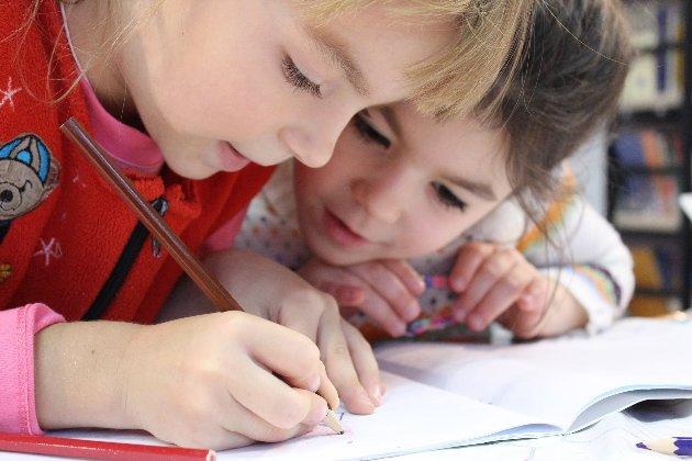 У КМДА запевнили, що влітку діти не навчатимуться у школах