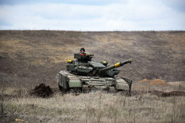 Війни Росії з Україною можна й треба уникнути, каже Лавров