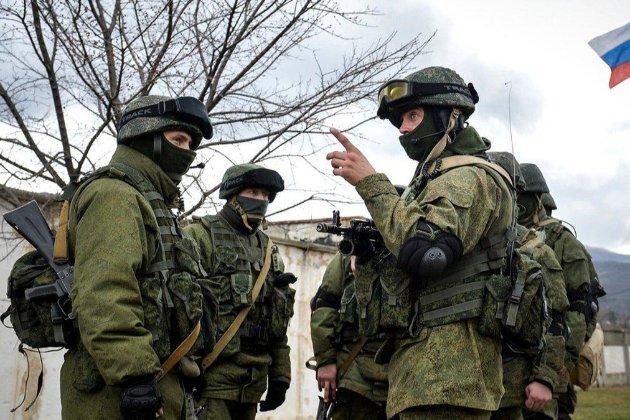 Європарламент запропонував економічне покарання для РФ за нову агресію