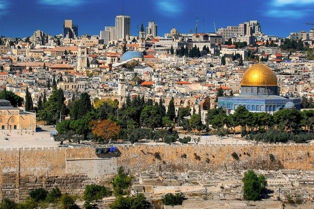 Зеленський може зустрітися з Путіним в Ізраїлі або Туреччині — ЗМІ