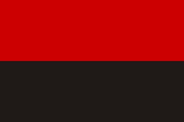 Нацкомісія реабілітувала останнього розстріляного бійця УПА в СРСР