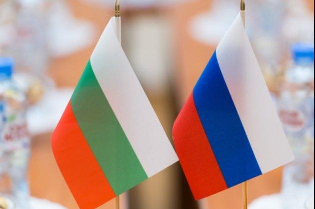 Болгарія оголосила дипломата РФ персоною нон грата (оновлено)