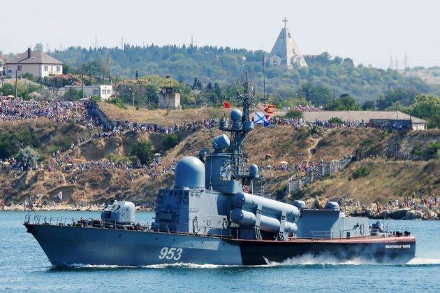 США нагадали, що Росія перед нападом в 2014 році теж анонсувала «відведення військ»