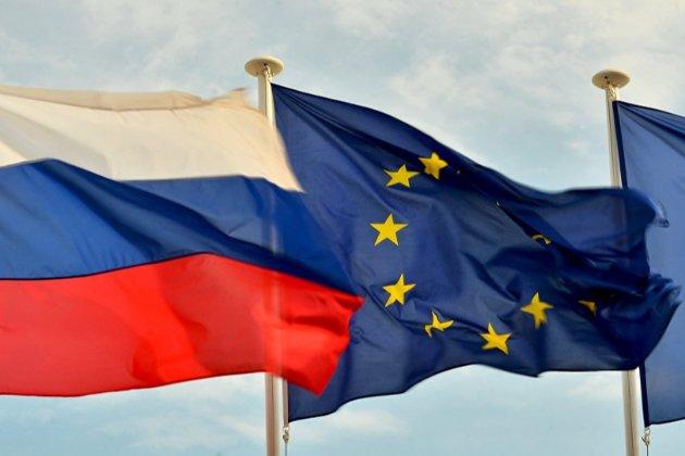 «Нев'їздні». Росія внесла до «чорного списку» очільника Європарламенту