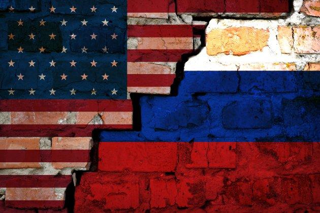 США закликають своїх громадян, у яких закінчується віза, покинути Росію до 15 червня