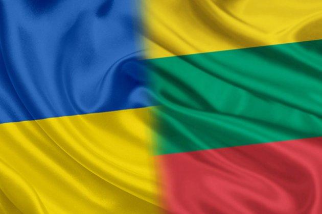 Депутат литовського Сейму прогнозує переговори про вступ України до Євросоюзу на 2027 рік