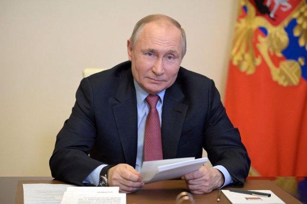 У Росії штрафуватимуть за цитування «ЗМІ-іноагентів» без зазначення статусу