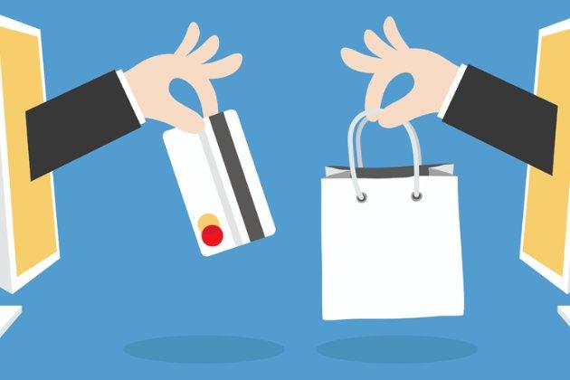 COVID-карантин спровокував бум онлайн-продажів — звіт ООН