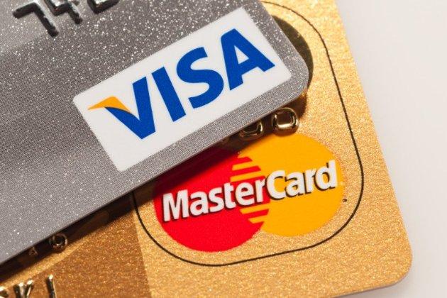 Альтернатива Visa і MasterCard. Найбільші банки Європи зібрали €30 млн на запуск системи-конкурента