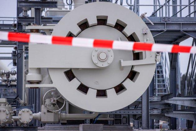 Німецькі екологи подали позов проти «Північного потоку-2»