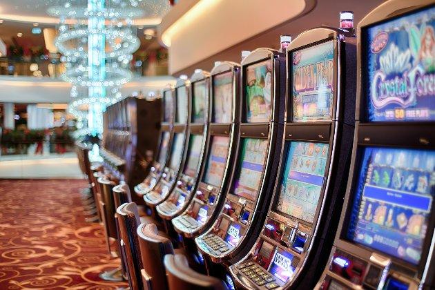 Турист випадково зайшов в одне з казино Лас-Вегаса та виграв понад $2 млн