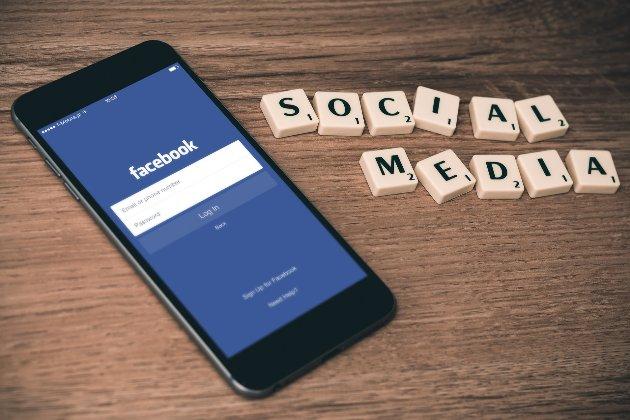 Facebook просить дозволити збір особистих даних, щоб «залишатися безкоштовним»