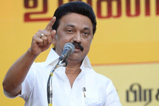 В Індії Сталін переміг на регіональних виборах