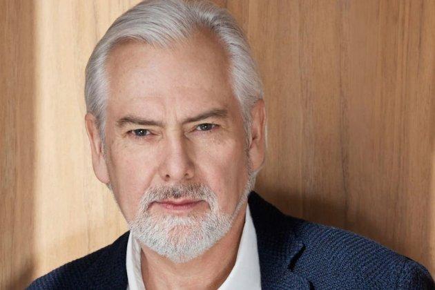 Яцек Ольчак став генеральним директором Philip Morris