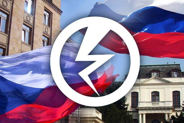 Прем'єр-міністр Чехії попросив країни ЄС вислати по одному російському дипломату