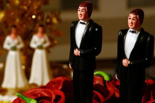 Декілька німецьких церков вінчатимуть одностатеві пари