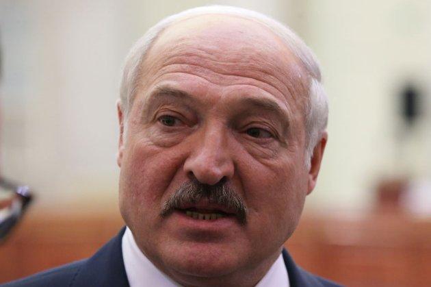 Лукашенко підписав «декрет» на випадок його вбивства