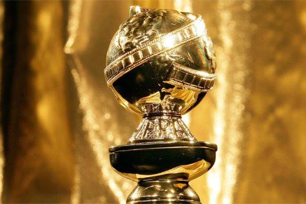 Netflix, Amazon, NBC та низка акторів бойкотуватимуть кінопремію «Золотий глобус»