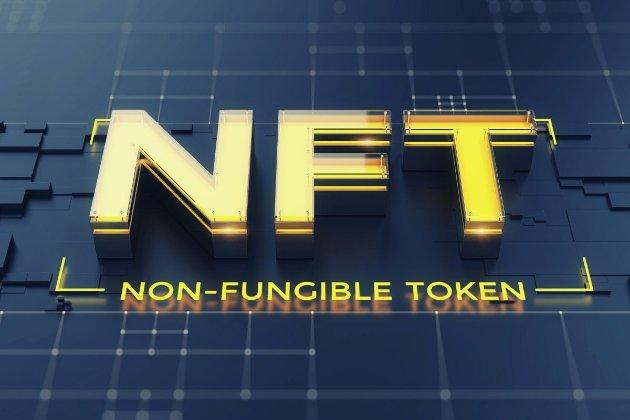 Ознака нашого часу. Видавець словників Merriam-Webster продасть визначення абревіатури NFT як NFT